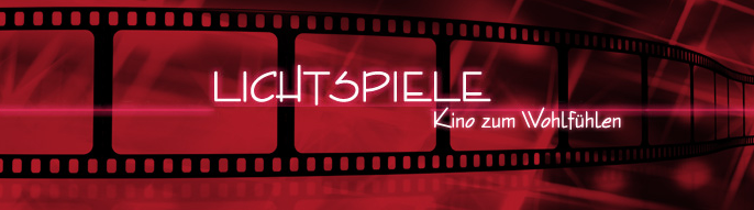 Großhabersdorf Kino